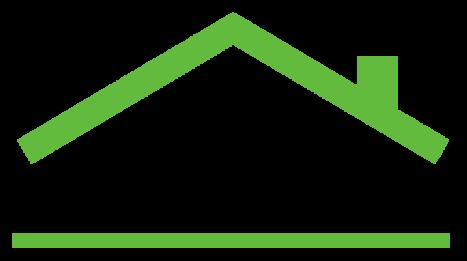 hebeldom logo